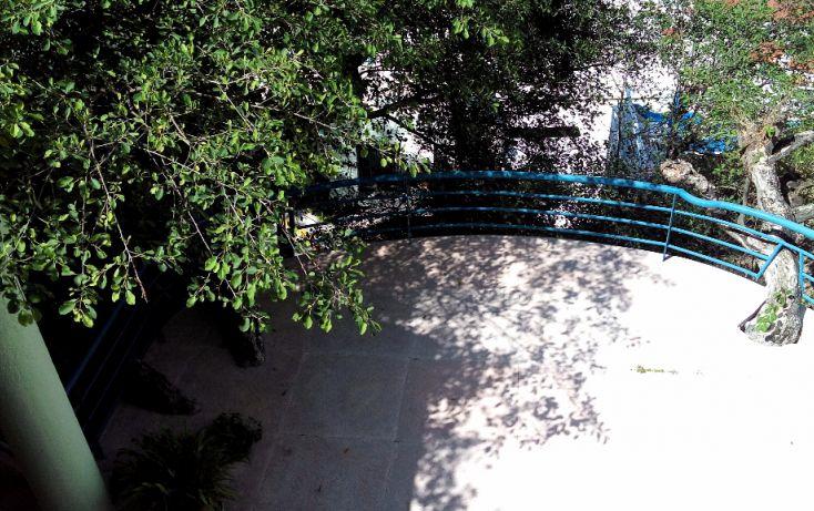 Foto de casa en venta en vista brisa no 18, joyas de brisamar, acapulco de juárez, guerrero, 1772952 no 05
