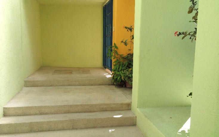 Foto de casa en venta en vista brisa no 18, joyas de brisamar, acapulco de juárez, guerrero, 1772952 no 06
