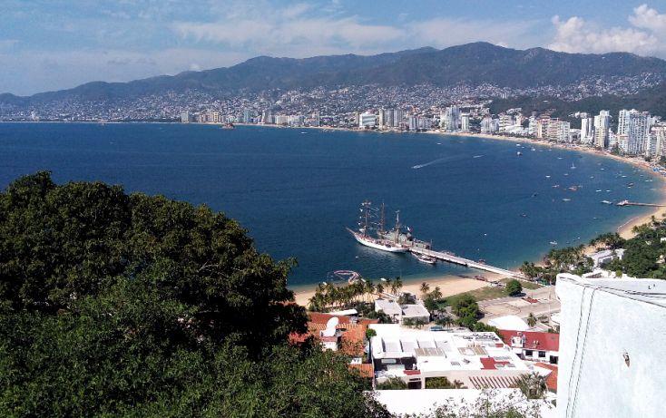 Foto de casa en venta en vista brisa no 18, joyas de brisamar, acapulco de juárez, guerrero, 1772952 no 07