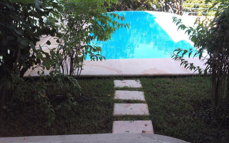 Foto de casa en venta en vista brisa no 18, joyas de brisamar, acapulco de juárez, guerrero, 1772952 no 08