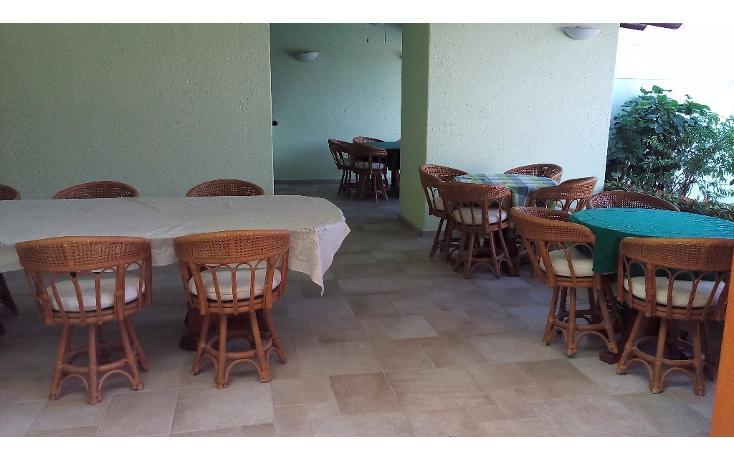 Foto de casa en venta en vista brisa numero 18 , joyas de brisamar, acapulco de juárez, guerrero, 1772952 No. 04