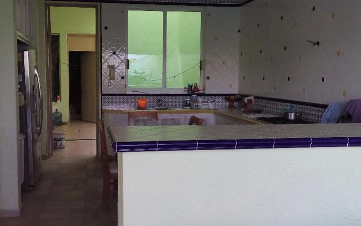 Foto de casa en venta en vista brisa numero 18 , joyas de brisamar, acapulco de juárez, guerrero, 1772952 No. 06