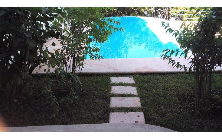 Foto de casa en venta en vista brisa numero 18 , joyas de brisamar, acapulco de juárez, guerrero, 1772952 No. 08