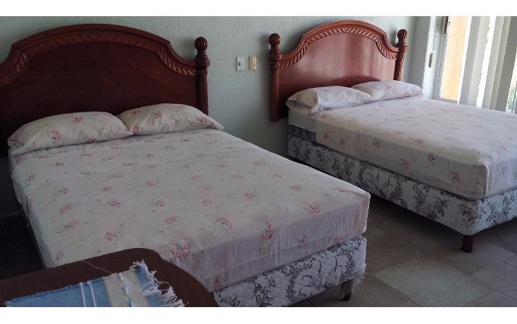 Foto de casa en venta en vista brisa numero 18 , joyas de brisamar, acapulco de juárez, guerrero, 1772952 No. 13