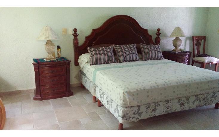 Foto de casa en venta en vista brisa numero 18 , joyas de brisamar, acapulco de juárez, guerrero, 1772952 No. 15