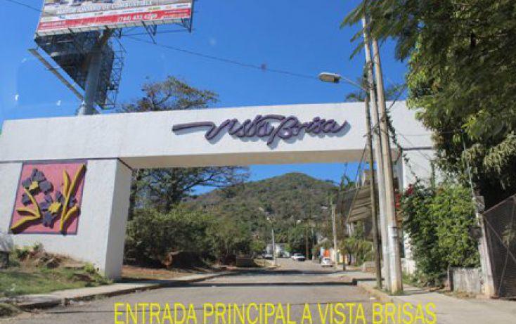 Foto de edificio en venta en vista brisas, vista brisa, acapulco de juárez, guerrero, 1962024 no 02