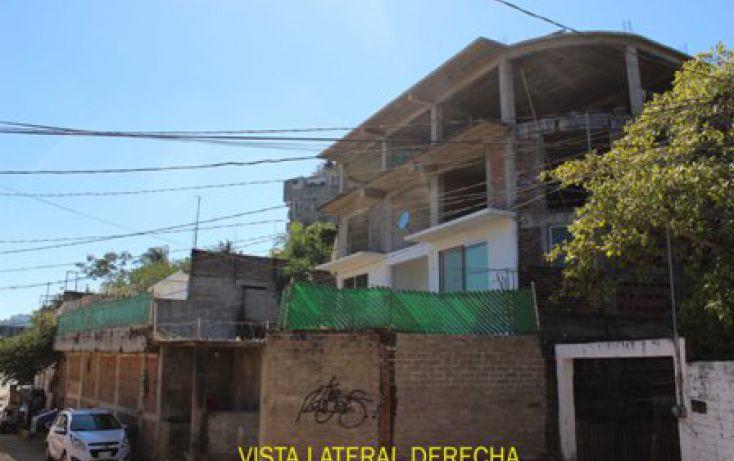 Foto de edificio en venta en vista brisas, vista brisa, acapulco de juárez, guerrero, 1962024 no 03