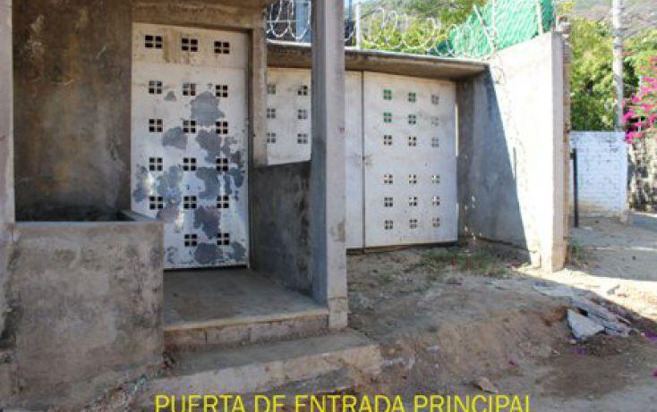 Foto de edificio en venta en vista brisas, vista brisa, acapulco de juárez, guerrero, 1962024 no 04