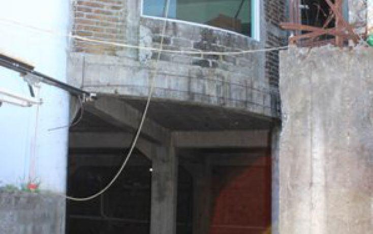 Foto de edificio en venta en vista brisas, vista brisa, acapulco de juárez, guerrero, 1962024 no 05