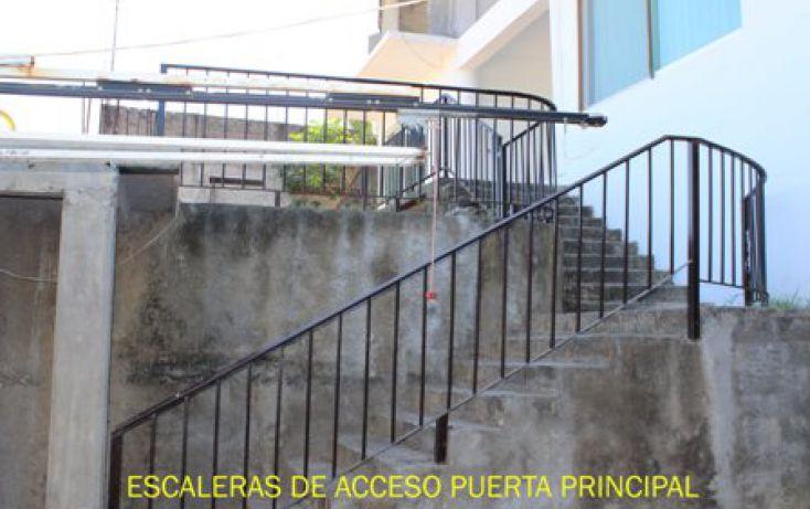 Foto de edificio en venta en vista brisas, vista brisa, acapulco de juárez, guerrero, 1962024 no 06