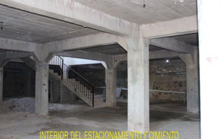 Foto de edificio en venta en vista brisas, vista brisa, acapulco de juárez, guerrero, 1962024 no 07
