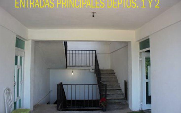 Foto de edificio en venta en vista brisas, vista brisa, acapulco de juárez, guerrero, 1962024 no 10