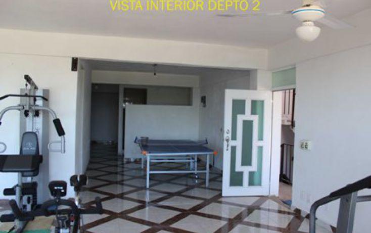 Foto de edificio en venta en vista brisas, vista brisa, acapulco de juárez, guerrero, 1962024 no 12