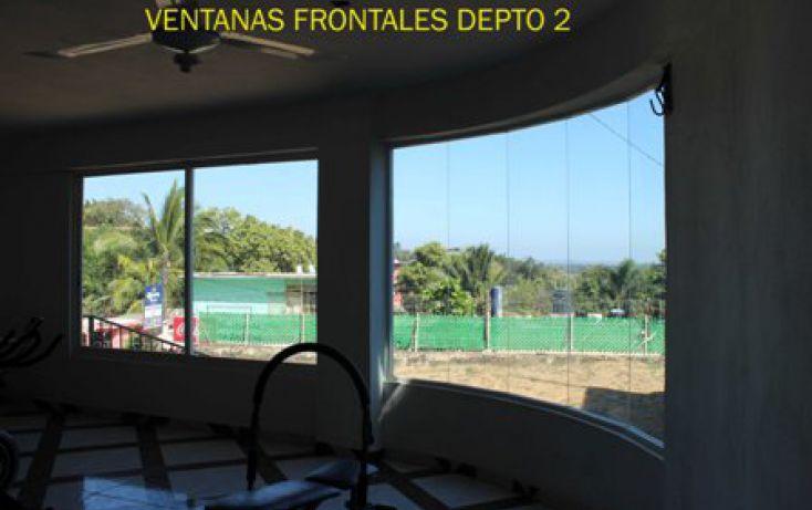 Foto de edificio en venta en vista brisas, vista brisa, acapulco de juárez, guerrero, 1962024 no 13
