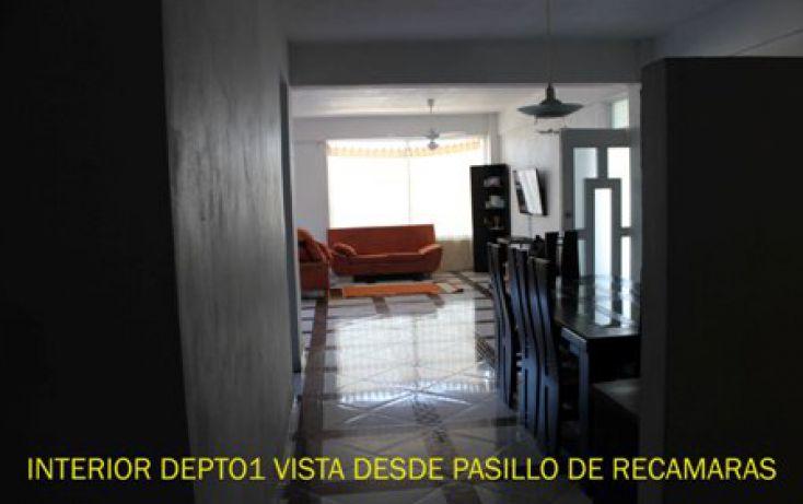 Foto de edificio en venta en vista brisas, vista brisa, acapulco de juárez, guerrero, 1962024 no 14