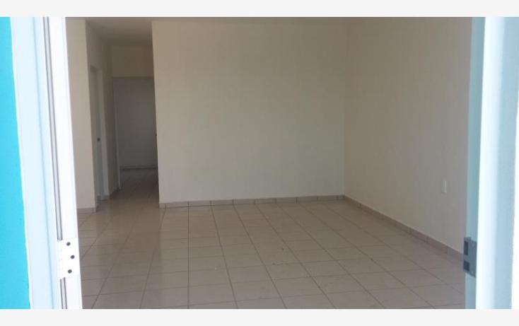 Foto de casa en venta en  , vista bugambilias, villa de ?lvarez, colima, 1073893 No. 03