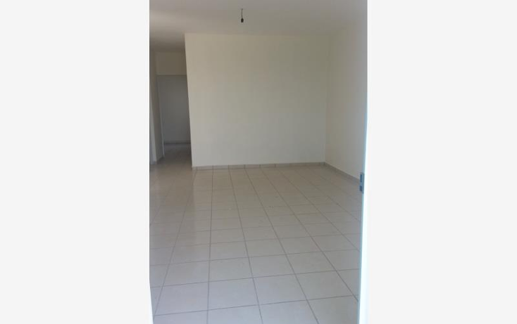 Foto de casa en venta en  , vista bugambilias, villa de ?lvarez, colima, 1073893 No. 04