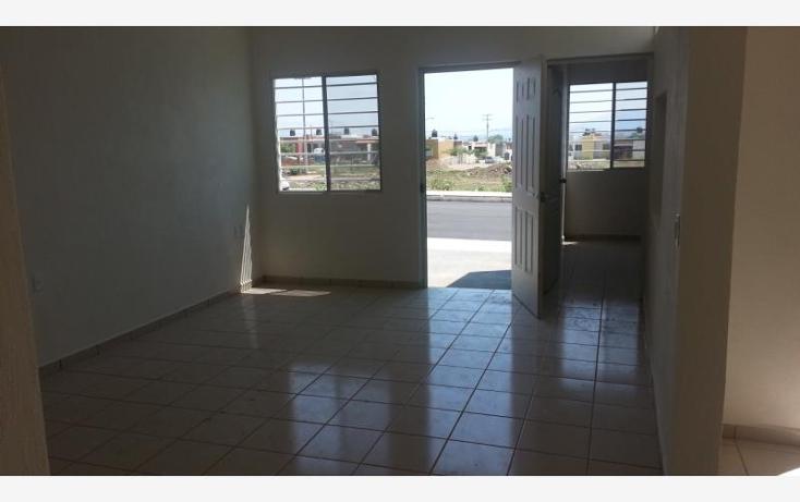 Foto de casa en venta en  , vista bugambilias, villa de ?lvarez, colima, 1073893 No. 05