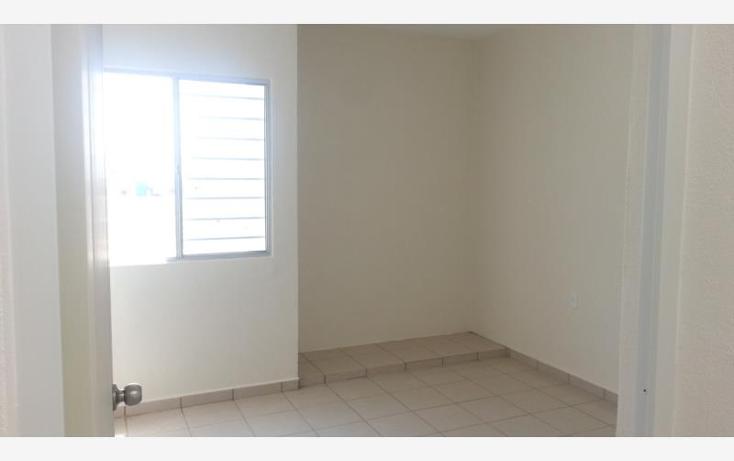 Foto de casa en venta en  , vista bugambilias, villa de ?lvarez, colima, 1073893 No. 06