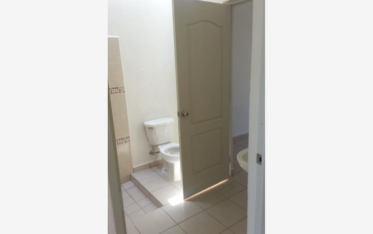 Foto de casa en venta en  , vista bugambilias, villa de ?lvarez, colima, 1073893 No. 07