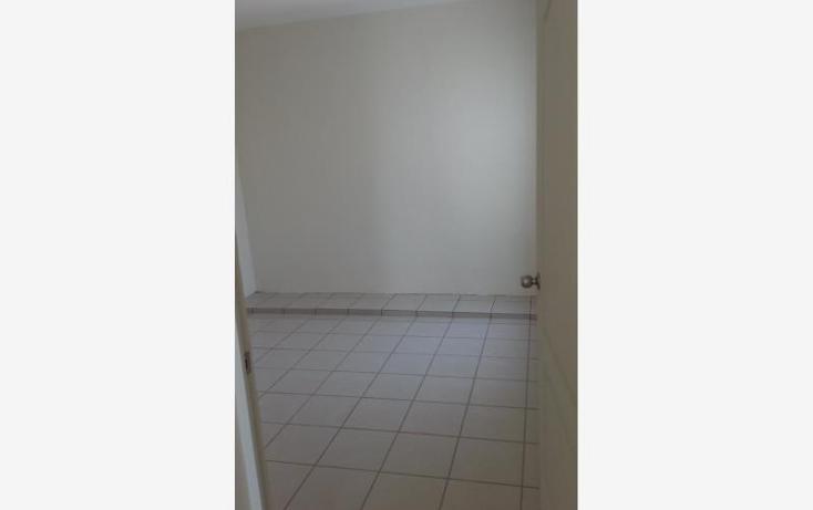 Foto de casa en venta en  , vista bugambilias, villa de ?lvarez, colima, 1073893 No. 09