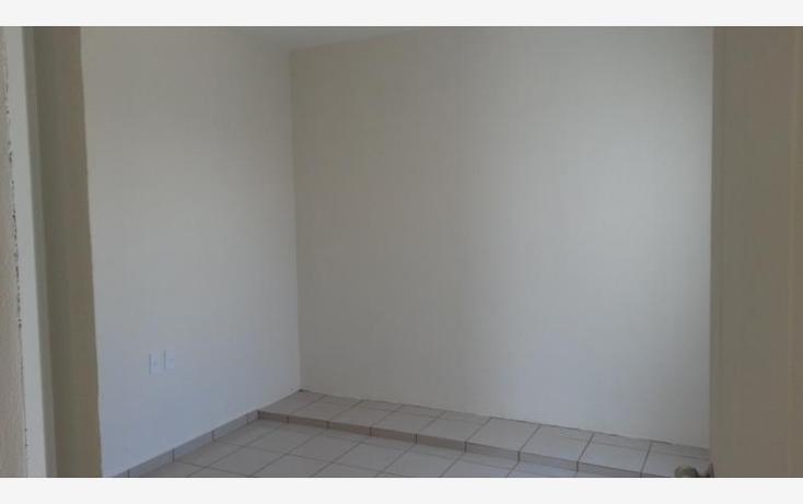 Foto de casa en venta en  , vista bugambilias, villa de ?lvarez, colima, 1073893 No. 10