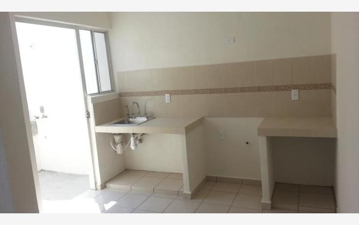 Foto de casa en venta en  , vista bugambilias, villa de ?lvarez, colima, 1073893 No. 11