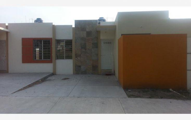 Foto de casa en venta en, vista bugambilias, villa de álvarez, colima, 1485563 no 02