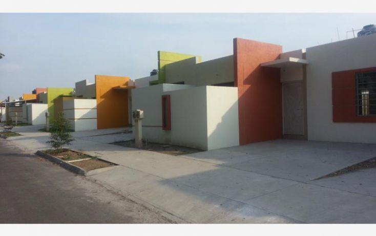 Foto de casa en venta en, vista bugambilias, villa de álvarez, colima, 1485563 no 03