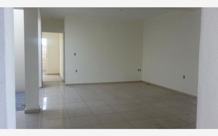 Foto de casa en venta en, vista bugambilias, villa de álvarez, colima, 1485563 no 04