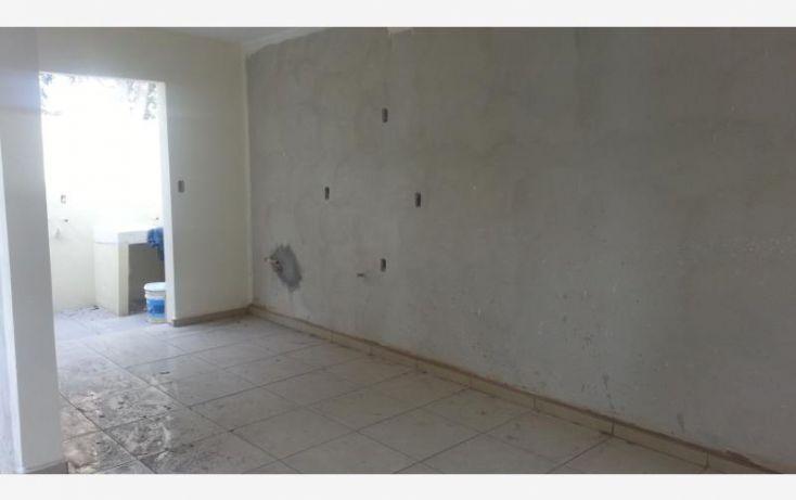 Foto de casa en venta en, vista bugambilias, villa de álvarez, colima, 1485563 no 05