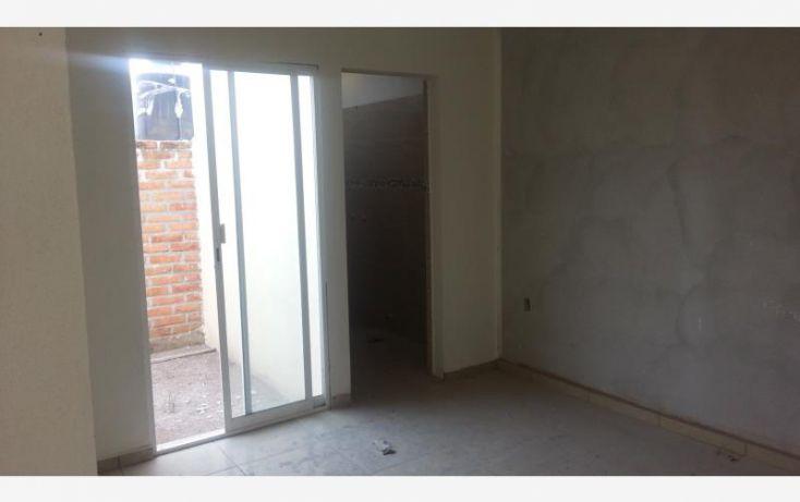 Foto de casa en venta en, vista bugambilias, villa de álvarez, colima, 1485563 no 06
