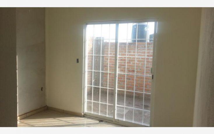 Foto de casa en venta en, vista bugambilias, villa de álvarez, colima, 1485563 no 07