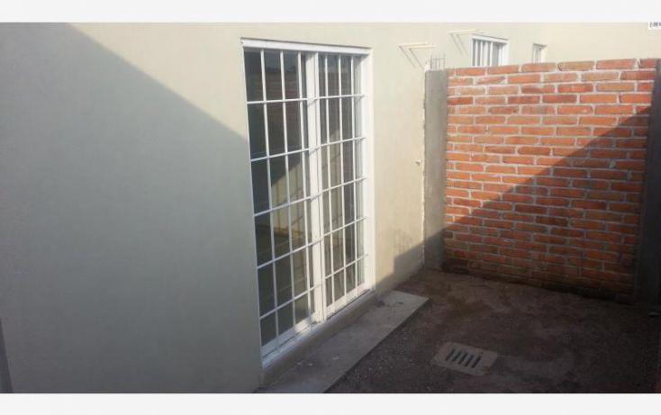 Foto de casa en venta en, vista bugambilias, villa de álvarez, colima, 1485563 no 08