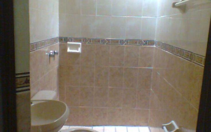Foto de casa en venta en, vista bugambilias, villa de álvarez, colima, 1485563 no 09