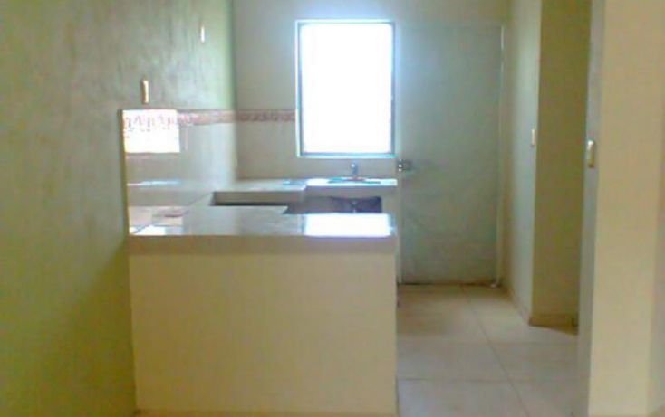 Foto de casa en venta en, vista bugambilias, villa de álvarez, colima, 1485563 no 10