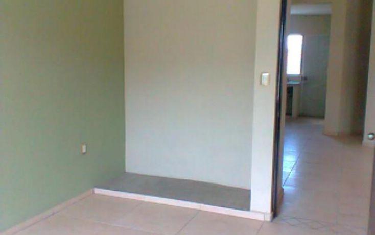 Foto de casa en venta en, vista bugambilias, villa de álvarez, colima, 1485563 no 13