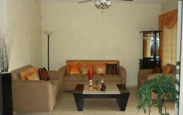 Foto de casa en venta en, vista bugambilias, villa de álvarez, colima, 1485563 no 14