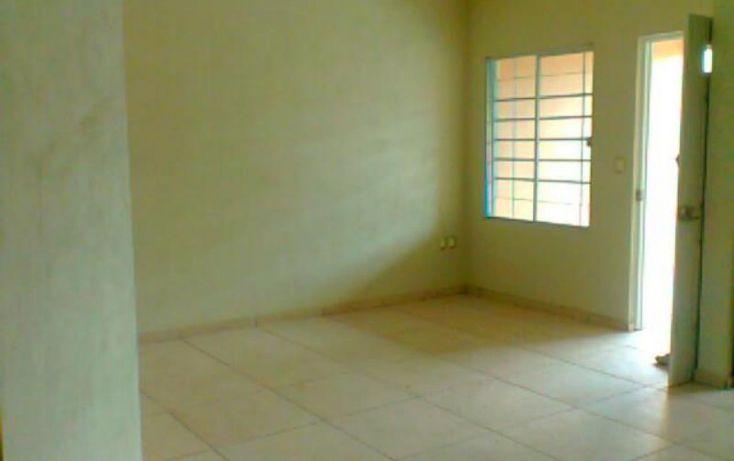 Foto de casa en venta en, vista bugambilias, villa de álvarez, colima, 1485563 no 15