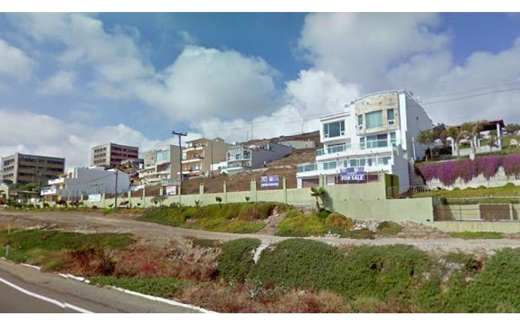 Foto de terreno habitacional en venta en  , vista azul, tijuana, baja california, 976677 No. 03
