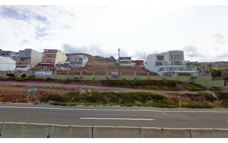 Foto de terreno habitacional en venta en  , vista azul, tijuana, baja california, 976677 No. 04