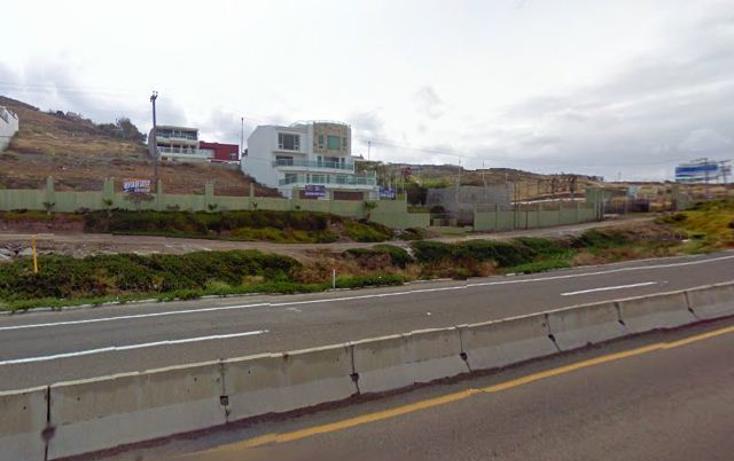 Foto de terreno habitacional en venta en  , vista azul, tijuana, baja california, 976677 No. 05