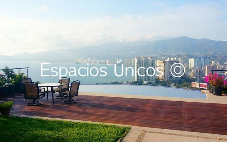 Foto de casa en venta en vista de arrecife , joyas de brisamar, acapulco de juárez, guerrero, 805449 No. 01
