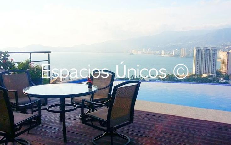 Foto de casa en venta en vista de arrecife , joyas de brisamar, acapulco de juárez, guerrero, 805449 No. 02