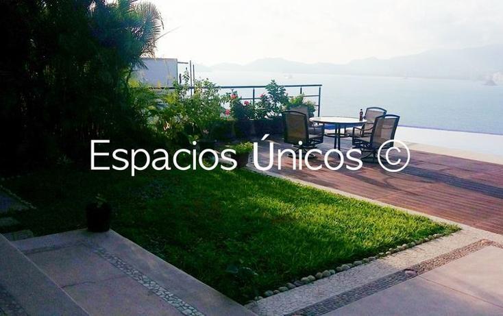Foto de casa en venta en vista de arrecife , joyas de brisamar, acapulco de juárez, guerrero, 805449 No. 03