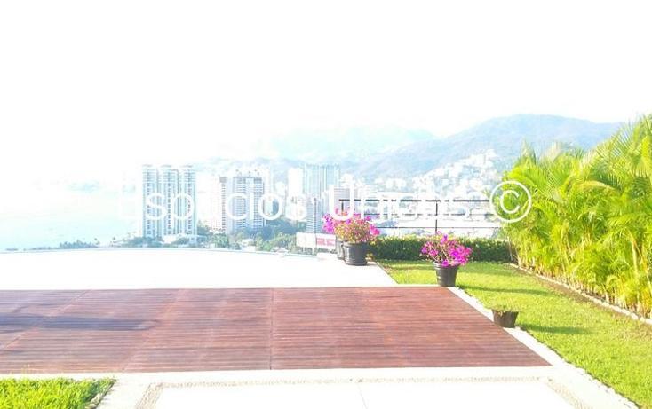Foto de casa en venta en vista de arrecife , joyas de brisamar, acapulco de juárez, guerrero, 805449 No. 04