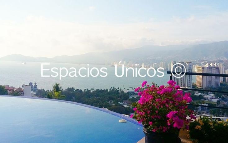 Foto de casa en venta en vista de arrecife , joyas de brisamar, acapulco de juárez, guerrero, 805449 No. 05