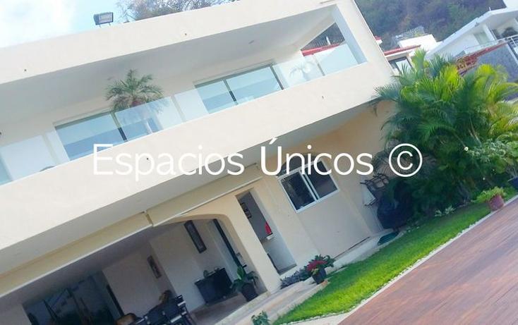 Foto de casa en venta en vista de arrecife , joyas de brisamar, acapulco de juárez, guerrero, 805449 No. 06