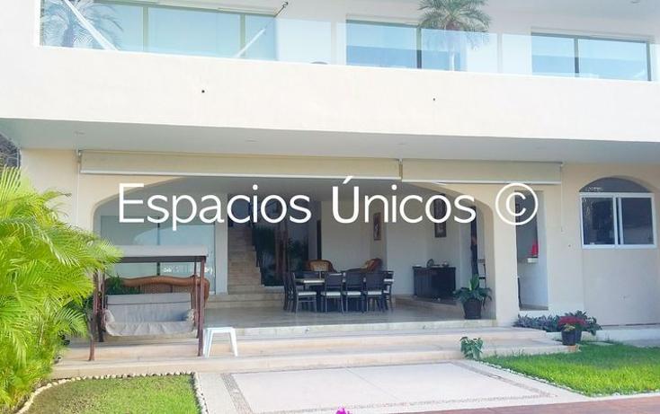 Foto de casa en venta en vista de arrecife , joyas de brisamar, acapulco de juárez, guerrero, 805449 No. 07