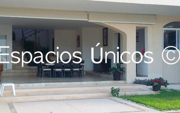 Foto de casa en venta en vista de arrecife , joyas de brisamar, acapulco de juárez, guerrero, 805449 No. 08